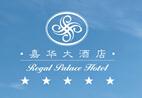 嘉华酒店>                      </a>                     </li>                     <li>                         <a href=
