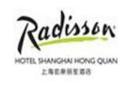 宏泉丽笙酒店> </a> </li> </ul> </div> <div class=