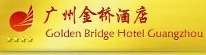 金桥酒店>                      </a>                     </li>                     <li>                         <a href=