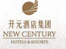 四明湖开元酒店加盟