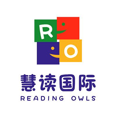 慧读国际少儿英语加盟