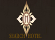 亚奥国际酒店