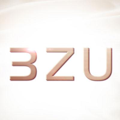 3ZU足装秀加盟