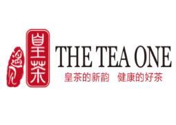 遇见皇茶加盟