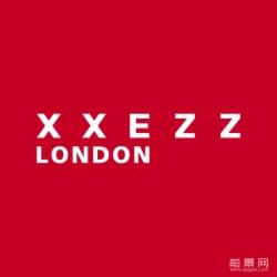 XXEZZ加盟