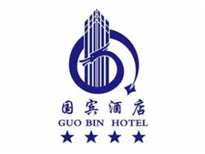國賓酒店加盟
