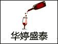 智利之花葡萄酒加盟