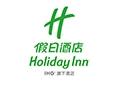 海河假日酒店