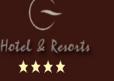 太阳花酒店