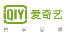 愛奇藝網絡大電影