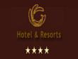 银座泉城酒店