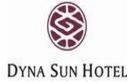 东恒盛酒店