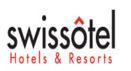 瑞士酒店及度假村