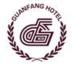 官房酒店加盟