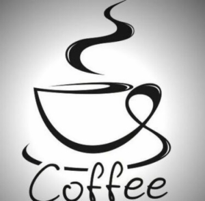 南澄迈红土地咖啡加盟