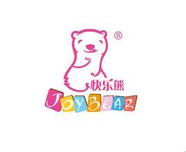 快乐熊童装