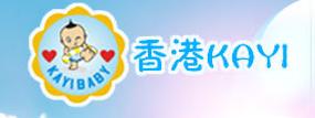 香港卡依加盟
