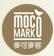 mocomark