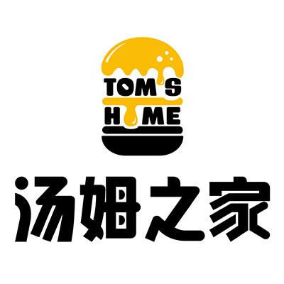 汤姆之家汉堡>                      </a>                     </li>                     <li>                         <a href=