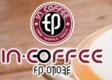 印咖啡>                      </a>                     </li>                     <li>                         <a href=