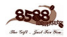8588咖啡>                      </a>                     </li>                     <li>                         <a href=