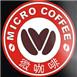 微咖啡>                      </a>                     </li>                     <li>                         <a href=