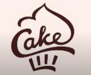 西安蛋糕店>                      </a>                     </li>                     <li>                         <a href=