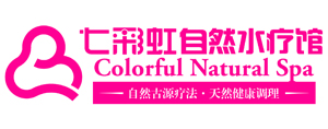 七彩虹>                      </a>                     </li>                     <li>                         <a href=