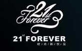 21stFOREVER饮品