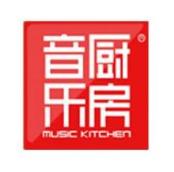 音乐厨房餐饮