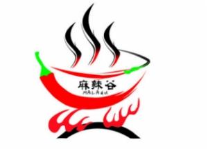 辣椒联盟麻辣香锅>                      </a>                     </li>                     <li>                         <a href=