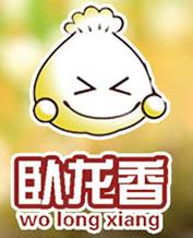 卧龙香包子>                      </a>                     </li>                 </ul>             </div>             <!-- 火锅加盟热点 -->             <div class=