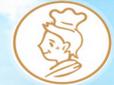 木谷仁烘焙