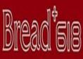 bread618面包店