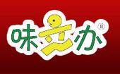 味立办益生菌米饭>                      </a>                     </li>                 </ul>             </div>             <!-- 火锅加盟热点 -->             <div class=