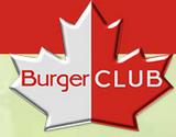 BurgerClub汉堡俱乐部