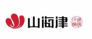 山海津汁味焖锅>                      </a>                     </li>                     <li>                         <a href=