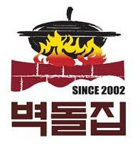 磚房子韓式年糕火鍋