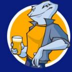 蓝蛙西餐厅>                      </a>                     </li>                     <li>                         <a href=