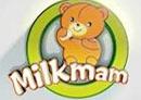 milkmam婴童食品