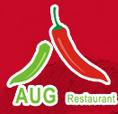 八月八經典湘菜