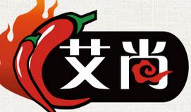 艾尚麻辣香鍋加盟