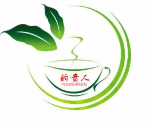 韵贵人茶叶加盟