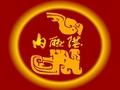 内联升老北京布鞋加盟