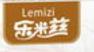 樂米茲營養米粉
