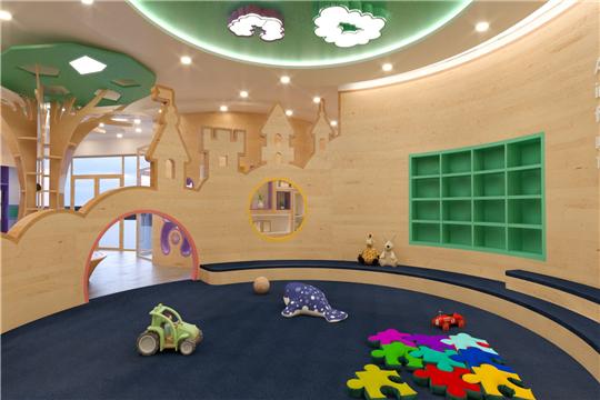 布米童艺少儿艺术培训加盟