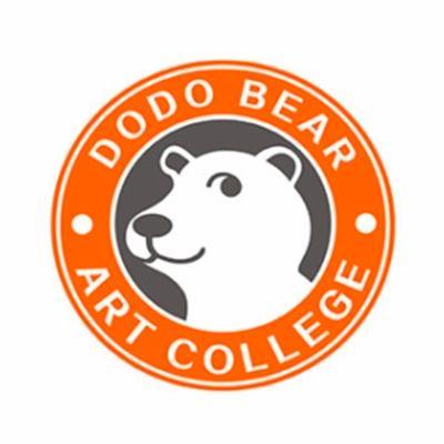多多熊美育加盟