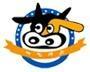 肥牛1+1火锅