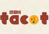 tacot塔可特卷饼>                      </a>                     </li>                     <li>                         <a href=