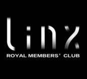 linx酒吧